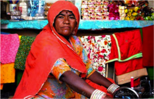 Jasu Devi