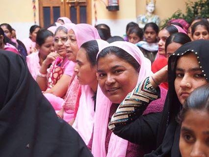 Feier in Jodhpur