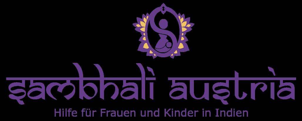 sambhali-austria